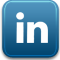 View Stephen Swann's profile on LinkedIn
